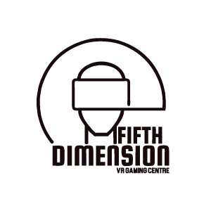 FifthDimension